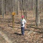 A Draft Trail Plan for Roosevelt, Vanderbilt Historic Sites