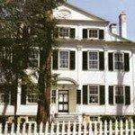 Historic Farm Tour Focusing on New Paltz Area