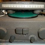 Historic Local Recordings Now Available in Plattsburgh