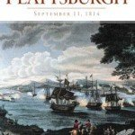 New Concise History of the Battles of Plattsburgh