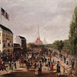 Fourth of July: Celebrating Independence in 1812
