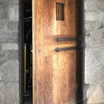 Secrets Beneath the Walls of Fort Ticonderoga Tours