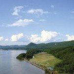 Hudson River Greenway Offers Trail Grant Program