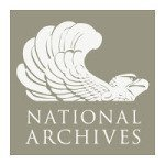 NYC National Archives Opens in New Location