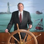 New Leadership for Great Lakes Seaway Trail
