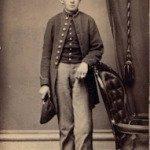 The Civil War And The Adirondacks: 1861-1865