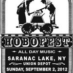 Saranac Lakes Hobofest Set For Sunday