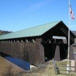 Bridges And New York History