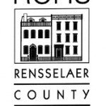 Rensselaer County Historical Society History Walks