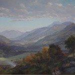 Adirondack Museum Acquires William Trost Richards Painting