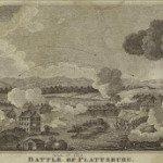 Battle of Plattsburgh: Countdown to Invasion (Sept 6)
