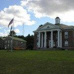 Political History: A Hamilton County Write-in Campaign