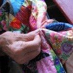 Adirondack Fabric and Fiber Arts Festival Saturday