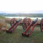 Saratoga Battlefield Announces Photo Contest