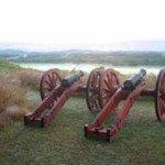 Saratoga Battlefield Announces Photo Contest