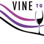 NY Wine History: Finger Lakes Museum Doc Premier