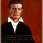 New John Brown Portrait Unveiling, Education Event Set