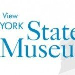 State Museum to Sponsor Adirondack Day
