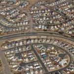 Glens Falls Talk On Changing Perceptions Suburbs