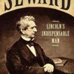 William Seward Biographer Visting Sewards Hometown