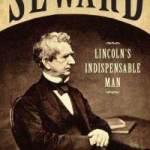 William Seward Biographer Visting Sewards Hometown