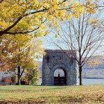 Conservancy Seeks Tower of Victory Contributions