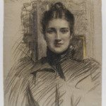 Fine Lines: Brooklyn Museums American Drawings