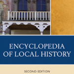 Public History and Debate of Public Issues