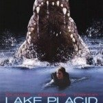 The Real Lake Placid: Alligators in Mirror Lake?