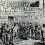 2013 Conference on NYS History Seeks Proposals