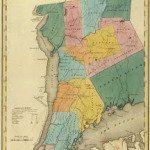 The State of NY History: The Westchester Experience
