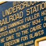 Celebrating Black History in New York State