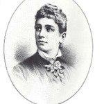 Free Love: Emma Goldman and Victoria Woodhull