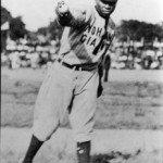 Schenectady Baseball History: The Mohawk Giants