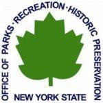 27 NYS Nominations Made for Registers of Historic Places
