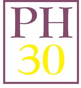 PH30 Registration Pkt