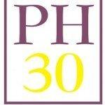 Celebrating 30 Yrs of Albanys Public History Program