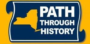 PathThroughHistory