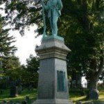 Westchester County Civil War Monuments (Part Two)
