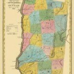 Public History Lessons from Dutchess County