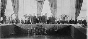 02 Coolidge, Hoover, Kellog