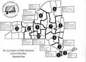 APHNYS-Regions-Map1