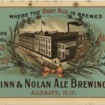 Albany Institute Event Featuring Hudson Valley Hops
