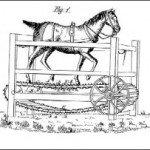Eliakim Briggs: Horse Power Inventor