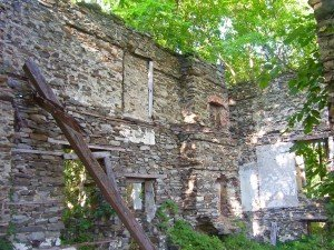 Colden_Mansion_Ruins-Daniel Case