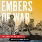 History Books Featured As 2013 Pulitzer Winners