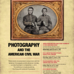 Met Museum Civil War Events Begin Tonight