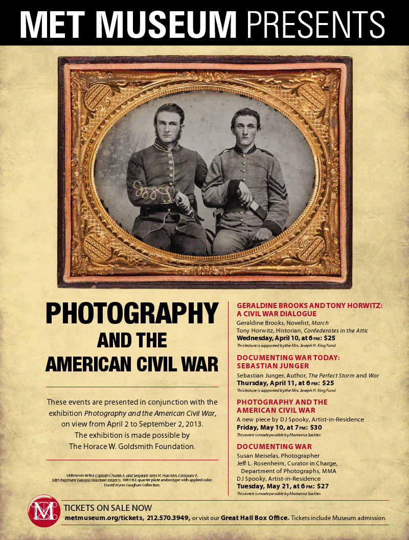 an analysis of the civil war event in the american history - the american civil war is considered to be one of the most defining moments in american history it is the war that shaped the social, political and economic structure with a broader prospect of unifying the states and hence leading to this ideal nation of unified states as it is today.