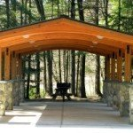 NY State Expands Moreau Lake State Park