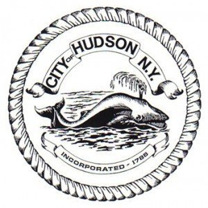 new-History_1979 City of Hudson Seal 300dpi